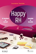 Télécharger cet ebook : Happy RH