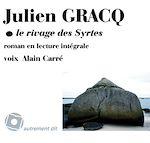 Télécharger cet ebook : Le Rivage des Syrtes