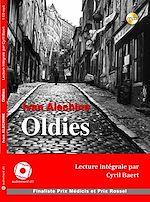 Télécharger le livre :  Oldies