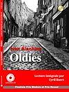 Téléchargez le livre numérique:  Oldies