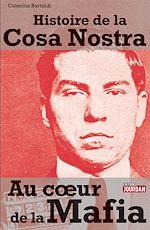 Télécharger cet ebook : Au coeur de la mafia