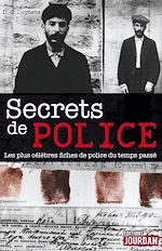 Télécharger cet ebook : Secrets de police
