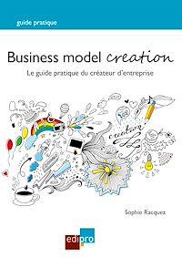 Télécharger le livre : Business Model Creation