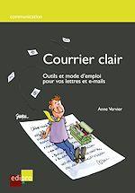 Télécharger le livre :  Courrier clair