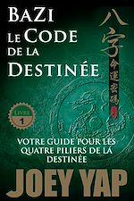 Télécharger cet ebook : Le Code de la Destinée