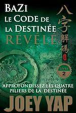 Télécharger cet ebook : Le Code de la Destinée Révélé