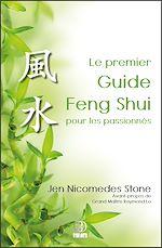 Télécharger cet ebook : Le premier Guide Feng Shui pour les passionnés