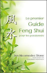 Télécharger le livre : Le premier Guide Feng Shui pour les passionnés