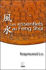 Télécharger cet ebook : Les essentiels du Feng Shui
