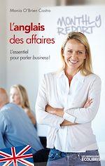 Télécharger cet ebook : L'anglais des affaires
