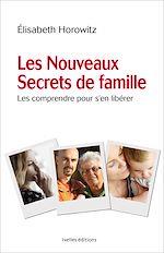 Télécharger le livre :  Les nouveaux secrets de famille