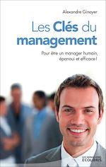 Télécharger le livre :  Les Clés du management