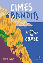 Télécharger le livre :  Cimes & bandits