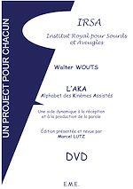 Télécharger cet ebook : L'AKA - Alphabet des Kinèmes Assistés