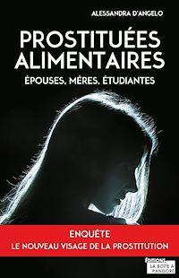 Télécharger le livre : Prostituées alimentaires