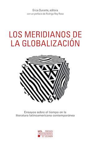 Téléchargez le livre :  Los Meridianos de la Globalización