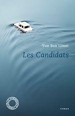 Télécharger cet ebook : Les Candidats