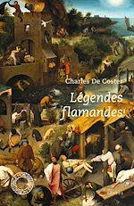 Télécharger le livre :  Légendes flamandes