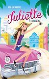 Téléchargez le livre numérique:  Juliette à La Havane