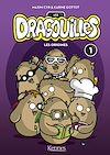 Téléchargez le livre numérique:  Les Dragouilles T01