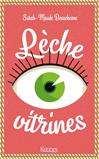 Téléchargez le livre numérique:  Lèche-vitrines