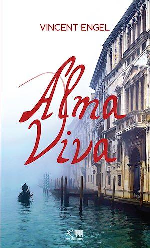 Téléchargez le livre :  Alma Viva