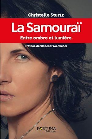 Téléchargez le livre :  La Samouraï