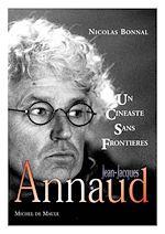 Télécharger cet ebook : Jean-Jacques Annaud, un cinéaste sans frontières