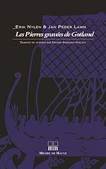 Télécharger le livre :  Les Pierres gravées de Gotland