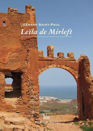 Téléchargez le livre :  Leïla de Mirleft