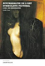 Télécharger cet ebook : Psychanalyse de l'art symboliste pictural