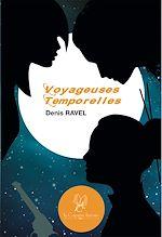 Télécharger le livre :  Voyageuses temporelles