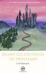 Télécharger le livre :  Avant les festivités du printemps