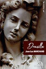 Télécharger le livre :  Drusilla