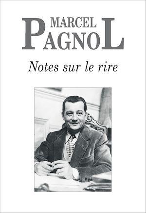 Téléchargez le livre :  Notes sur le rire