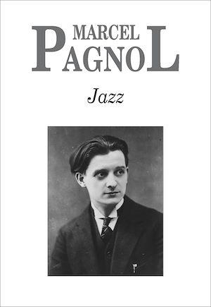 Téléchargez le livre :  Jazz
