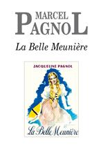 Télécharger cet ebook : La Belle Meunière