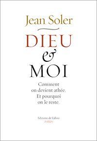 Télécharger le livre : Dieu et moi
