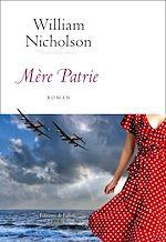 Télécharger le livre :  Mère Patrie