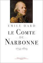 Télécharger le livre :  Le Comte de Narbonne