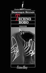 Télécharger cet ebook : Techno bobo