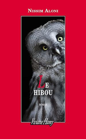 Téléchargez le livre :  Le Hibou