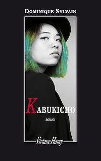 Télécharger le livre : Kabukicho