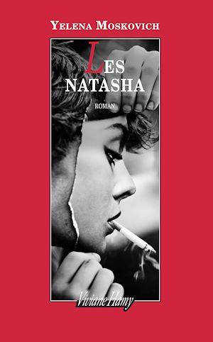 Téléchargez le livre :  Les Natasha