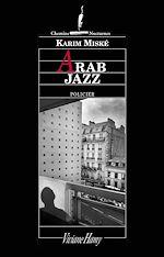 Télécharger le livre :  Arab Jazz