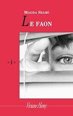 Télécharger le livre :  Le Faon