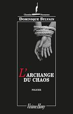 Télécharger cet ebook : L'Archange du chaos