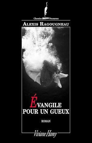 Téléchargez le livre :  Evangile pour un gueux