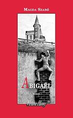 Télécharger le livre :  Abigaël