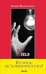 Télécharger le livre :  Niels